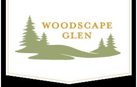 Woodscapeglen
